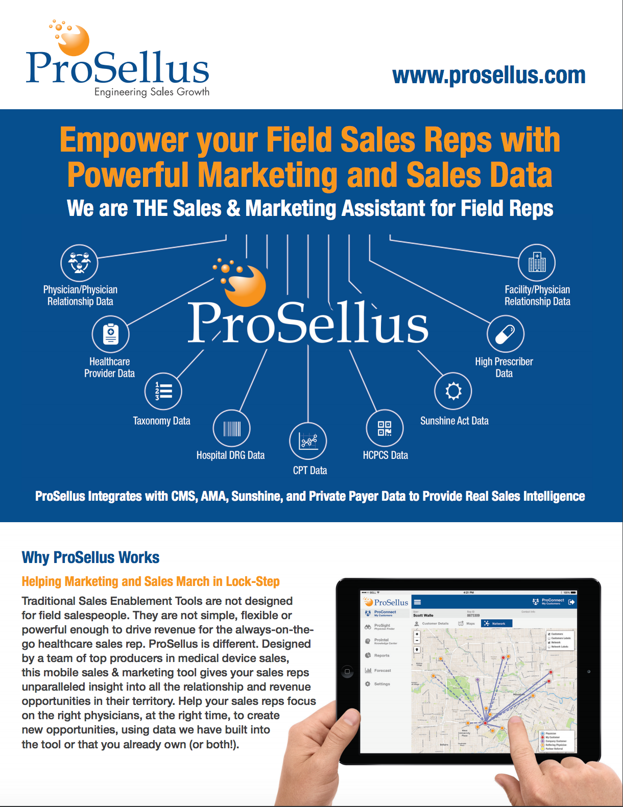 ProSellus-onepager-cover