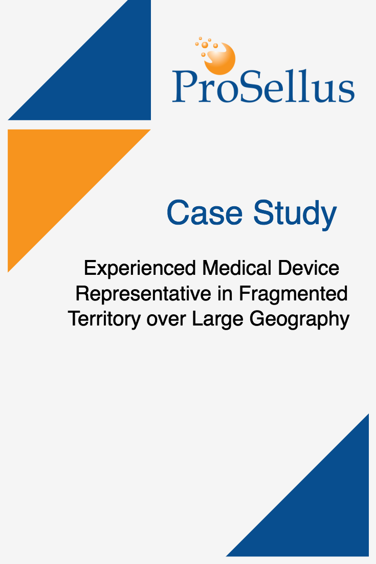 experienced-case-study-cover