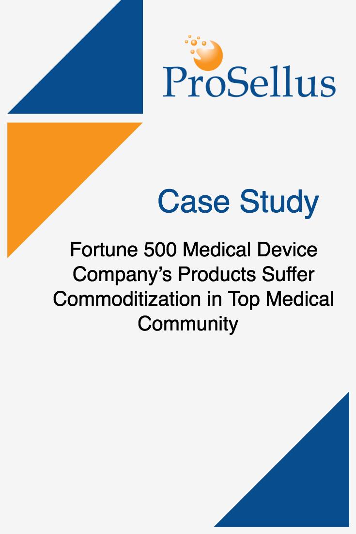 fortune500-case-study-cover