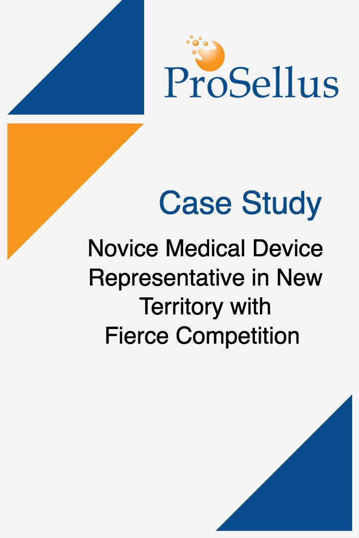 novice-case-study-cover